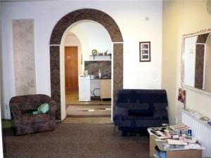 Vanzare Apartamente in vila Stefan cel Mare Bucuresti ROI711081