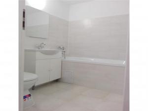 Vanzare Apartamente Basarabia Bucuresti ROI808098
