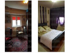 Vanzare Apartamente Calea Calarasilor Bucuresti ROI8150916
