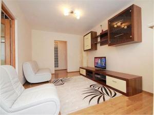 Inchiriere Apartamente Magheru Bucuresti ROI3080319