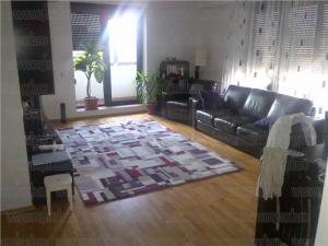 Vanzare Apartamente 13 Septembrie Bucuresti ROI051120