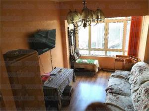 Sobe de teracota baia mare