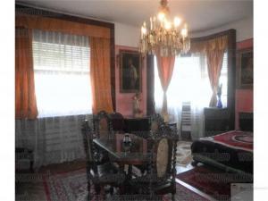 Vanzare Apartamente in vila Dacia Bucuresti ROI6020910