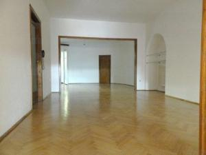Inchiriere Apartamente Dorobanti Bucuresti ROI6110111