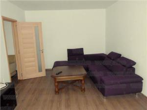 Inchiriere Apartamente Piata Muncii Bucuresti ROI815092