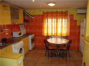 Vanzare Apartamente 13 Septembrie Bucuresti ROI3050312