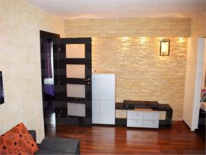 Vanzare Apartamente 1 Decembrie 1918 Bucuresti ROI708052