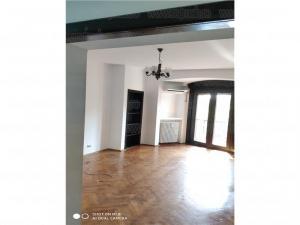 Vanzare Apartamente Romana Bucuresti ROI8020914