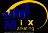 SC Mix Marketing Top Ag srl