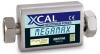 Filtru magnetic XCAL MEGAMAX 1/2-1/2