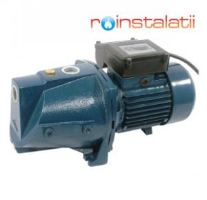 Pompa de hidrofor ELPUMPS JPV1500
