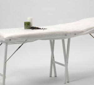 Husa pat de unica folosinta 80 x 190