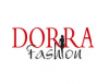 SC DORRA FASHION ONLINE SRL