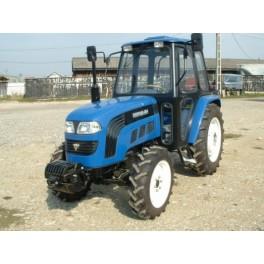 Tractorase 45