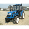 Tractor europard ft454, 45cp