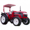 Tractor europard ft 404
