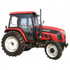 Tractor europard te 604, 60cp