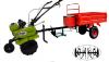 Motosapa bsr ly 500 +pachet b05001006