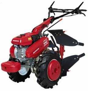 Motocultor HONDA F560 K5 GE