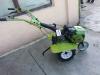 Motosapa  gardenia zs 500 b-3a resigilat  +pachet b03002002