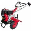 Motocultor bsr 1100 a diesel - pornire manuala