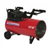 Generator de aer cald biemmedue gp 85a(automat)cu gpl