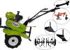 Motosapa bsr ly 920 cu 7 cp cu pachet  b05004014