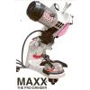 Masina de ascutit lant maxx