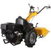 Motocultor texas pro trac 750d(diesel)