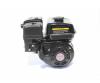 Motor loncin 6,5cp lc90