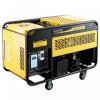 Generator kipor kde12ea