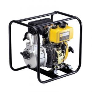 0 w 30 diesel