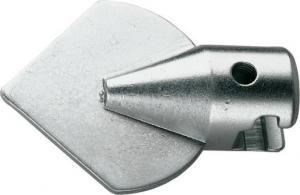 Burghiu 22mm 400mm