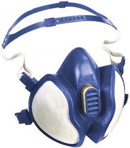 Masca protectie respiratorie