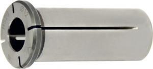 Manson de reductie, 20-6mm, WTE