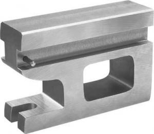 Element intermediar, 7500Z-25 M16-2, AMF