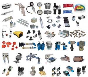 Distribuitor scule si accesorii electrice