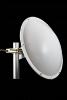 Antena parabolica jirous jrc-24_mimo
