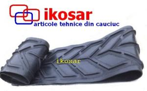 Freza pentru asfalt