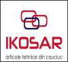 SC IKOSAR SRL