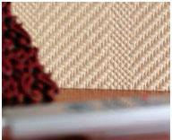 Tapet fibra sticla