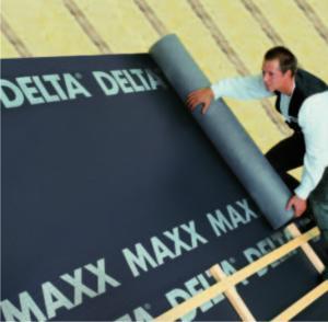 folie anticondens delta maxx dorken germania sc mds elite construct srl. Black Bedroom Furniture Sets. Home Design Ideas