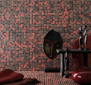 Mozaic ceramic Appiani