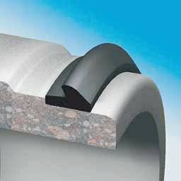 Camine din beton