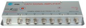 Amplificator semnal pentru cablu tv