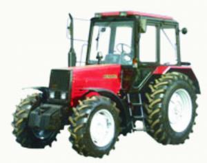 Tractoare agricole belarus