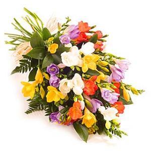 Livrare buchete flori
