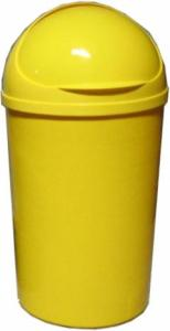 Reciclarea plastic