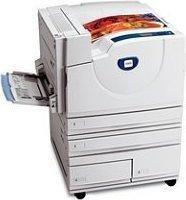 Imprimanta laser color a3