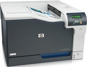 Imprimanta color a3 laser
